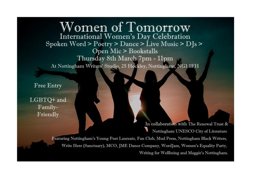 Women of Tomorrow flyer-1-page001